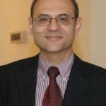 Директор института Кардиолайн, профессор Александр Тененбаум